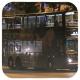 JE1364 @ 49X 由 The Samaritans 於 翠怡花園迴旋處面向翠怡花園 6 座梯(警員宿舍 A 座梯)拍攝
