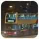 NF9153 @ K74 由 mm2mm2 於 天湖路右轉天城路門(天水圍體育館門)拍攝