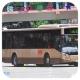 RF4701 @ 78K 由 AVBE35。278K 於 和泰街右轉和睦路梯(海聯廣場梯)拍攝