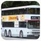 HA239 @ 96R 由 白賴仁 於 西貢公路白沙台停車場面向山坡梯(白沙台梯)拍攝