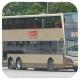 SP7812 @ 273B 由 JX7466 於 清曉路左轉清河巴士總站梯(入清河巴士總站梯)拍攝
