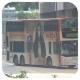 LV8077 @ 15 由 GR6291 於 安田街左轉入平田巴士總站梯(平田巴士總站梯)拍攝
