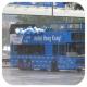HN8897 @ OTHER 由 KC8460 於 彩虹巴士總站坑尾梯(彩虹坑尾梯)拍攝