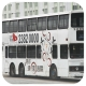 FY8389 @ 36A 由 GK9636 於 深水埗東京街巴士總站泊坑梯(東京街泊坑梯)拍攝