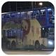 PJ5118 @ 11K 由 GK9636 於 竹園巴士總站 11K 總站梯(竹園 11K 總站梯)拍攝
