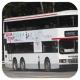 GM9551 @ 85 由 LP1113 於 紅梅谷路與松柏路交界南行梯(紅梅谷梯)拍攝