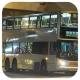 KS8012 @ 80K 由 白賴仁 於 美田路車公廟路迴旋處背向大圍馬鐵總修中心梯(馬鐵總修中心梯)拍攝