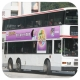 FP5469 @ 36M 由 FY 8389 於 梨木樹巴士總站右轉和宜合道梯(出梨木樹總站梯)拍攝
