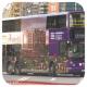 HW7486 @ 63X 由 alexander 於 佐敦渡華路巴士總站出站梯(佐渡出站梯)拍攝