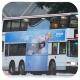 HM2693 @ 914 由 NG2205 於 海麗邨巴士總站右轉深旺道梯(出海麗邨巴士總站梯)拍攝