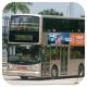 KC8296 @ 64K 由 FZ6723 於 錦上路巴士總站入坑門(錦上路巴士總站入坑門)拍攝