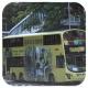 PS9280 @ 92 由 | 隱形富豪 | 於 龍蟠街左轉入鑽石山鐵路站巴士總站梯(入鑽地巴士總站梯)拍攝