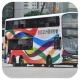 RH7539 @ 69X 由 NE 714 於 佐敦渡華路巴士總站出坑梯(佐渡出坑梯)拍攝