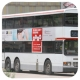 GM7198 @ 31 由 FY 8389 於 大河道背向荃灣運輸大樓梯(如心直路梯)拍攝