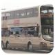 PS9552 @ 6C 由 Dennis34 於 九龍城碼頭巴士總站 6C 坑位梯(九碼 6C 坑位梯)拍攝