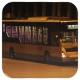 PB6682 @ 5C 由 HD9101 於 惠華街左轉入慈雲山中巴士總站梯(慈中巴士總站梯)拍攝