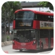 WL3792 @ 290X 由 chester 6800 於 調景嶺站巴士總站左轉景嶺路門(出調景嶺巴總門)拍攝