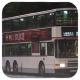 HM4161 @ 270A 由 KR3941 於 一鳴路牽晴間巴士站梯(牽晴間梯)拍攝