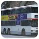 FJ8921 @ 48X 由 GK2508~FY6264 於 和宜合道南行面向梨木樹邨分站梯(梨木樹邨分站梯)拍攝