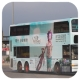 HV6640 @ E22 由 HM4239. 於 機場博覽館巴士總站面向航展道梯(博覽館E22系梯)拍攝