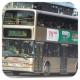 JR6479 @ 3D 由 KR3941 於 觀塘道面向啟德大廈門(啟業門)拍攝