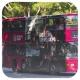 HT447 @ 83X 由 `3ASV346~KN2689 於 小瀝源路左轉黃泥頭巴士總站梯(入黃泥頭巴士總站梯)拍攝
