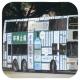 GX3921 @ 78K 由 Dkam-SK LR小薯甘 於 太平邨總站右轉保平路出站梯(太平出站梯)拍攝