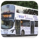 SL8260 @ 269C 由 lf272 於 觀塘碼頭巴士總站出坑門(觀塘碼頭出坑門)拍攝