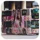 LJ4783 @ 5 由 HU4540  於 彩虹總站入站梯(彩虹總站入站梯)拍攝