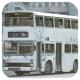 EL8061 @ 13D 由 白賴仁 於 寶琳路右轉寶達邨巴士總站門(寶達門)拍攝