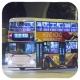 PC2872 @ 43A 由 FY5774 於 昌榮路面向青山公路休憩處門(昌榮路門)拍攝