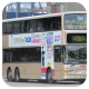JU5927 @ 6R 由 白賴仁 於 貨櫃碼頭南路左轉志昂路梯(志昂路梯)拍攝