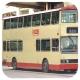 DF9705 @ 76K 由 jm1666 於 彩園路南行面向上水鐵路站巴士站梯(彩園梯)拍攝