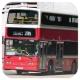 JN2780 @ 219X 由 Kasuga Yui 於 麗港城巴士總站左轉出茶果嶺道門(出麗港城總站門)拍攝