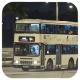 JD3959 @ 64K 由 hantai_Oniichan 於 錦上路巴士總站入坑門(錦上路巴士總站入坑門)拍攝