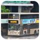 JK2480 @ 893 由 麵包 於 沙田馬場巴士總站入坑尾門(馬場入坑門)拍攝