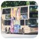 KJ5327 @ 44M 由 許廷鏗 於 禾塘咀街面向葵涌街坊褔利會梯(葵涌街坊褔利會梯)拍攝