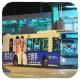 PF7166 @ 278K 由 ~CTC 於 粉嶺鐵路站巴士站梯(粉嶺鐵路站巴士站梯)拍攝