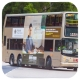 JF1263 @ 215X 由 許廷鏗 於 廣田巴士總站出站右轉碧雲道梯(廣田出碧雲道梯)拍攝