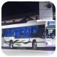 JM4418 @ 38 由 KX 910 於 東涌巴士總站落客站梯(東涌落客站梯)拍攝