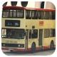 FV2298 @ 38A 由 齊來把蚊滅 於 海濱花園巴士總站左轉怡樂街門(海濱總站出站門)拍攝