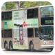 KW8528 @ 76S 由 白賴仁 於 一嗚路面向和興村梯(和興村梯)拍攝