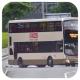 SY4050 @ 91R 由 HT9461 拍攝