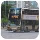 RV5771 @ 84M 由 九龍灣廠兩軸車仔 於 小瀝源路右轉銀城街門(第一城門)拍攝
