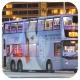 PA1162 @ A29 由 . 鉛筆 於 機場博覽館巴士總站面向航展道梯(博覽館E22系梯)拍攝