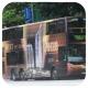 MX4938 @ 968 由 GR6291 於 高士威道面對維多利亞公園背向皇仁書院梯(維園梯)拍攝