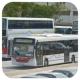 NS577 @ K68 由 mm2mm2 於 元朗工業邨巴士總站泊坑門(元工泊坑門)拍攝