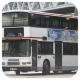 GB6839 @ 72X 由 FY 8389 於 奧運站左轉深旺道門(奧運站門)拍攝