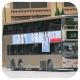 KU871 @ 31B 由 KU2490 於 和宜合道面向雍雅軒分站入站梯(雍雅軒分站梯)拍攝