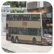 SU7768 @ 88X 由 Tina水 於 安田街左轉入平田巴士總站梯(平田巴士總站梯)拍攝